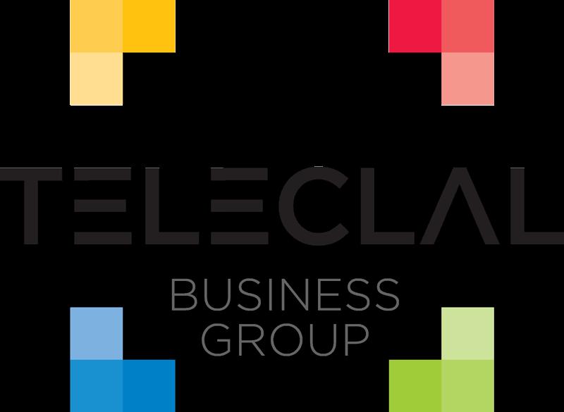 Teleclal-logo