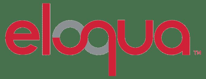 eloqua-logo