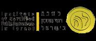 icpas-logo