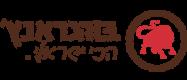 burgeranch-logo