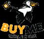 buyme-logo