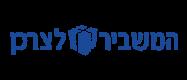 mashbir-logo9