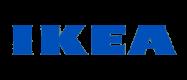 ikea-logo2