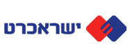 isracard-logo9