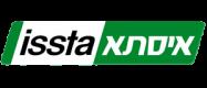 issta-logo9