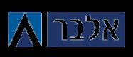 logo-albar