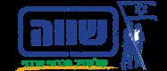 shavve-logo