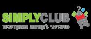 simlyclub-logo9