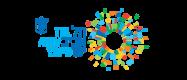 tel-aviv-gov-logo
