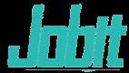 Jobit-logo