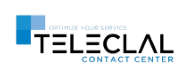 teleclalcc-logo