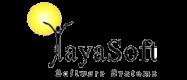 yayasoft-logo